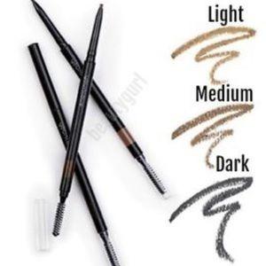Younique Moodstruck Precision Brow Liner - Medium